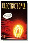 ELECTROTECNIA.