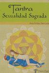 TANTRA SEXUALIDAD SAGRADA