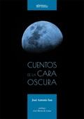 CUENTOS DE LA CARA OSCURA.