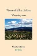 CUEVAS DE SAN MARCOS.ENTRE FOTOS Y VERSOS.