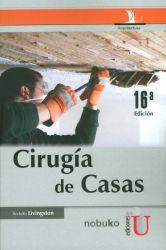 CIRUGIA DE CASAS
