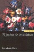 JARDIN DE LOS CLASICOS