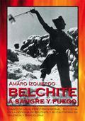 BELCHITE A SANGRE Y FUEGO