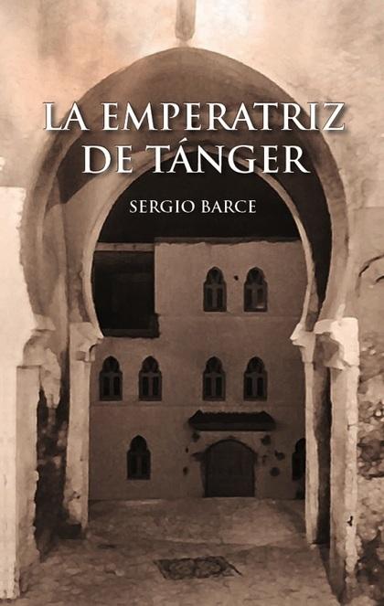 LA EMPERATRIZ DE TÁNGER.