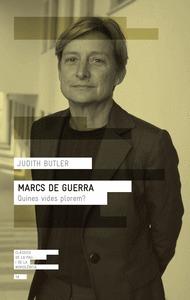 MARCS DE GUERRA.