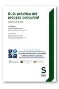 GUÍA PRÁCTICA DEL PROCESO CONCURSAL