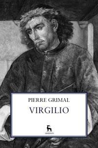 VIRGILIO.
