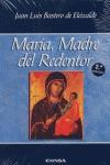 MARIA MADRE DEL REDENTOR 2ªED