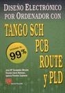 TANGO SCH PCB ROUTE Y PLD