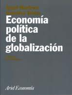 ECONOMÍA Y POLÍTICA DE LA GLOBALIZACIÓN
