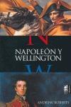 NAPOLEÓN Y WELLINGTON