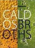 CALDOS-BROTHS
