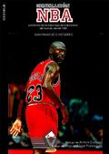 GENERACIÓN NBA : LA HISTORIA DE LA MEJOR LIGA DE BALONCESTO DEL MUNDO