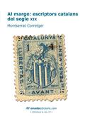 AL MARGE: ESCRIPTORS CATALANS DEL SEGLE XIX