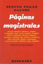 PAGINAS MAGISTRALES.