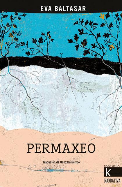 PERMAXEO.