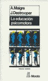 EDUCACION PSICOMOTORA