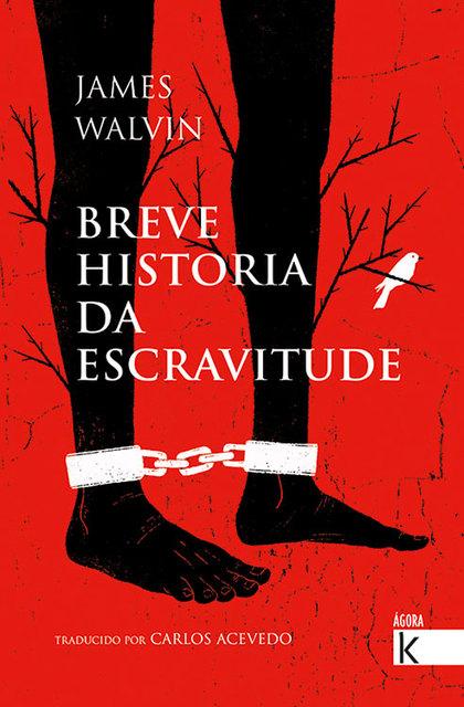 BREVE HISTORIA DA ESCRAVITUDE GALLEGO