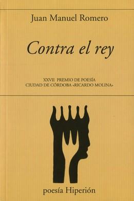 CONTRA EL REY.