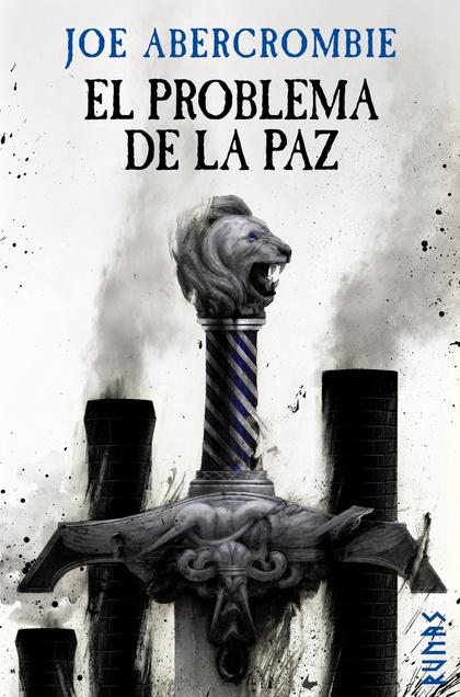 EL PROBLEMA DE LA PAZ. LA ERA DE LA LOCURA, 2