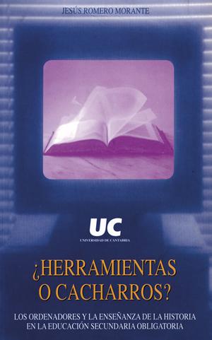 HERRAMIENTAS O CACHARROS?