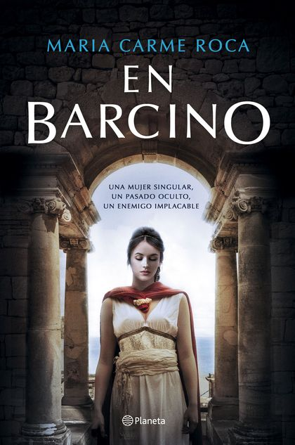 IN BARCINO