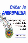 EVITAR ANDROPAUSIA