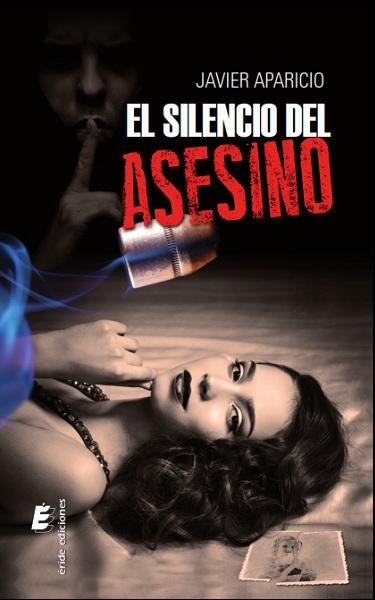 EL SILENCIO DEL ASESINO.