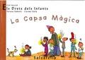 LA CAPSA MÀGICA. ELS DRETS DELS INFANTS 2
