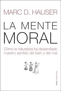 LA MENTE MORAL.