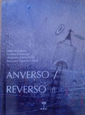 ANVERSO/REVERSO I