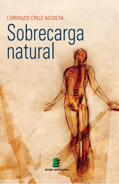 SOBRECARGA NATURAL.