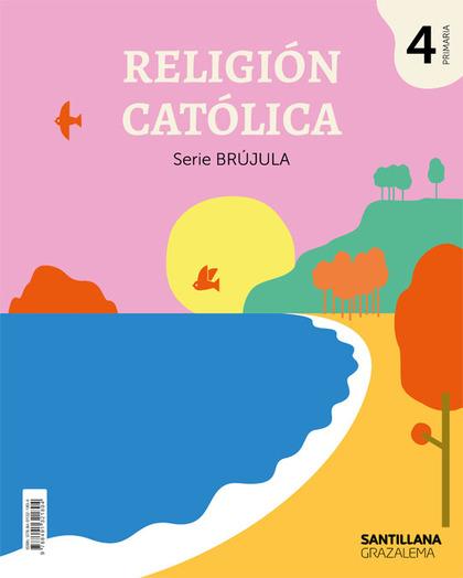 4PRI RELIGION BRUJULA ANDAL ED19.
