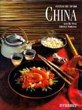 COCINAS MUNDO CHINA