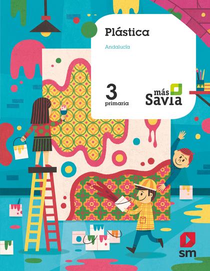 3 EP PLÁSTICA (AND) MAS SA 19.