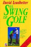 El swing de golf