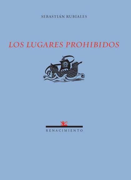 LOS LUGARES PROHIBIDOS