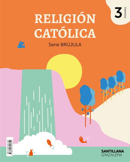 3PRI RELIGION BRUJULA ANDAL ED19.