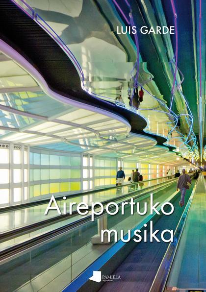 AIREPORTUKO MUSIKA.