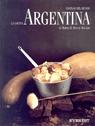 COCINAS DEL MUNDO, COCINA ARGENTINA