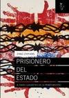 PRISIONERO DEL ESTADO : EL DIARIO CLANDESTINO DE UN PRIMER MINISTRO