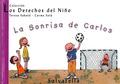 LA SONRISA DE CARLOS