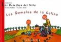 LOS GEMELOS DE LA COLINA