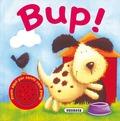 ¡BUP! EL GOS
