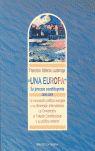 UNA EUROPA: SU PROCESO CONSTITUYENTE 2000-2003