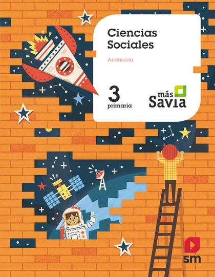 3 EP SOCIALES + KC SS (AND) MAS SA 19.