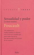 SEXUALIDAD Y PODER. Y OTROS TEXTOS