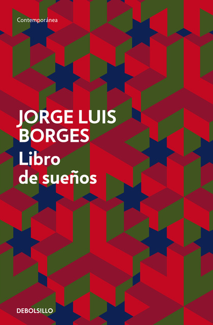 LIBRO DE SUEÑOS.