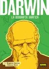 DARWIN. LA BIOGRAFIA GRÁFICA