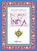 PLEGARIAS DE LA INDIA